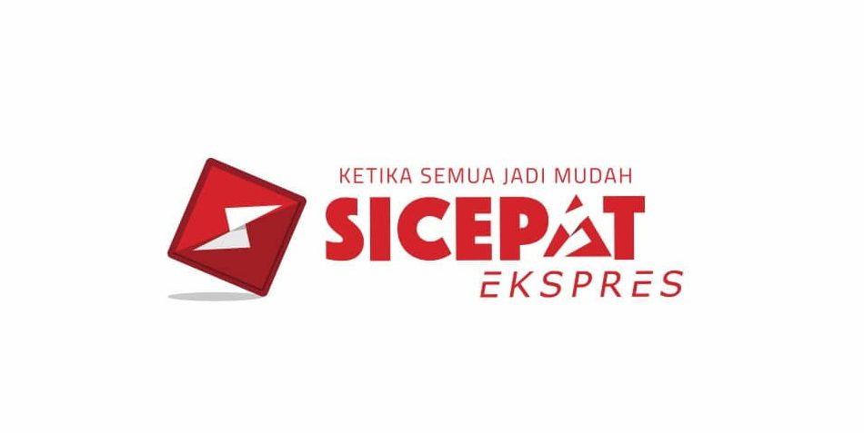 Lowongan Kerja - PT Sicepat Ekspres Indonesia - Goletskerja