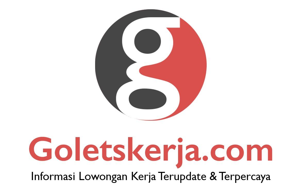 goletskerja.com