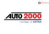 Lowongan Kerja PT Astra International Tbk - Juni 2021