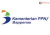 Lowongan Kerja Pusat Analisis Kebijakan Dan Kinerja (PAKK) Kementeian PPN/Bappenas