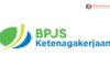 Lowongan Kerja BPJS Ketenagakerjaan April 2021