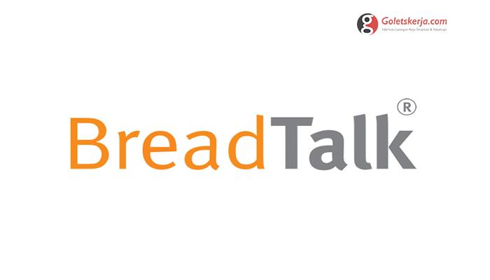 Lowongan kerja PT Talkindo Selaksa Anugrah (BredTalk)