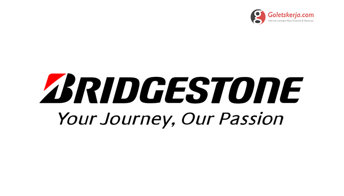 Lowongan Kerja PT Bridgestone Tire Indonesia | Terbaru 2021