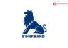 Lowongan Kerja PT Charoen Pokphand Indonesia Tbk,
