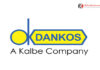 Lowongan Kerja PT Dankos Farma (a Kalbe Company)