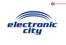 Lowongan Kerja PT Electronic City Indonesia Tbk,