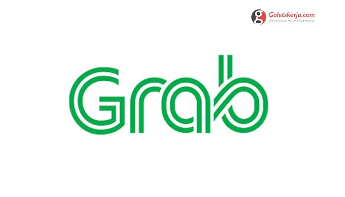 Lowongan Kerja PT Solusi Transportasi Indonesia (GRAB)