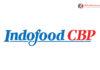 Lowongan Kerja PT Indofood Sukses Makmur Tbk - (Food Ingredient Division)