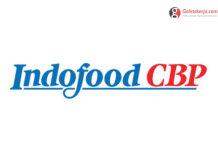 Lowongan Kerja PT Indofood Sukses Makmur Tbk.