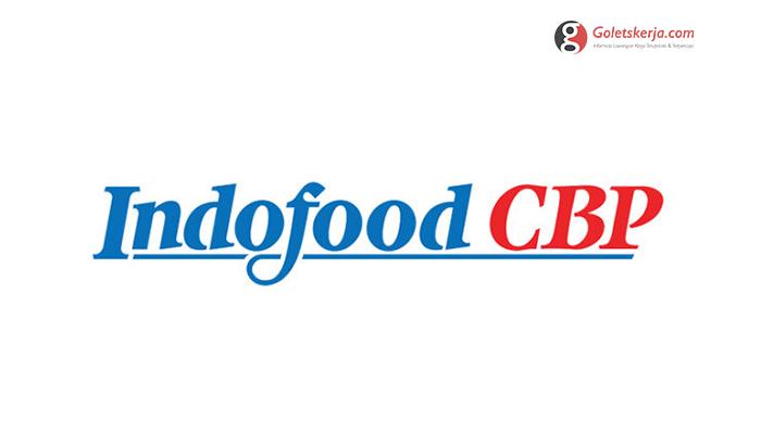 Lowongan Kerja PT Indofood CBP Sukses Makmur Tbk – Noodle Division
