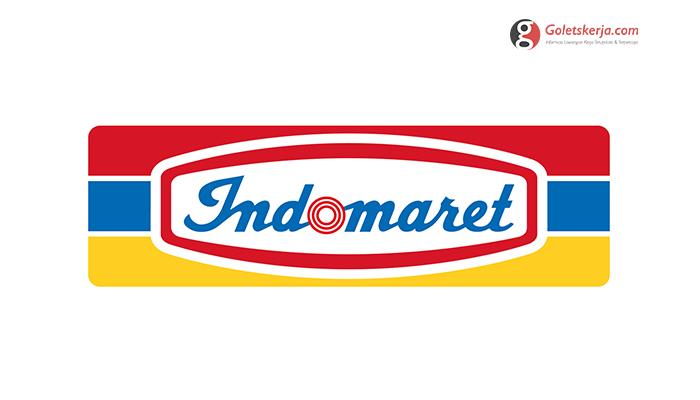 Lowongan Kerja PT Indomarco Prismatama (Indomaret Group)