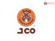 Lowongan Kerja PT J.CO Donuts & Coffee Terbaru April 2021