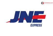 Lowongan Kerja PT Tiki Jalur Nugraha Ekakurir (JNE)