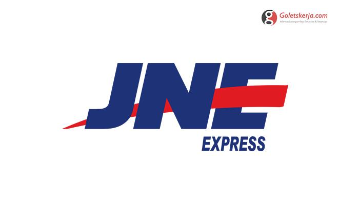 Lowongan Kerja PT Tiki Jalur Nugraha Ekakurir (JNE Express)
