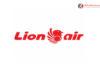 Lowongan Kerja Lion Air Group - Juni 2021