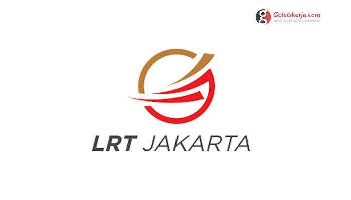 Lowongan Kerja PT Light Rail Transit Jakarta – (LRT Jakarta)