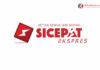 Lowongan Kerja PT SiCepat Ekspres Indonesia