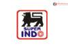 Lowongan Kerja PT Lion Super Indo April 2021