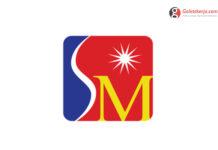 Lowongan Kerja PT Surya Madistrindo - April 2021