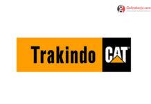Lowongan Kerja PT Trakindo Utama (Trakindo)