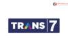 Lowongan Kerja PT Duta Visual Nusantara Tivi Tujuh (Trans7)