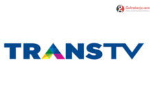 Lowongan KLowogan Kerja PT Televisi Transformasi Indonesia (TRANS TV)erja PT Televisi Transformasi Indonesia (TRANS TV)