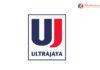 Lowongan Kerja PT Ultrajaya Milk Industry & Trading Company Tbk