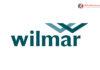 Lowongan Kerja PT Wilmar Group - Juni 2021