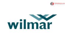 Lowongan Kerja Wilmar Group - Mei 2021