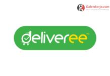 Lowongan Kerja Lowongan Kerja PT Angkut Teknologi Indonesia (Deliveree)