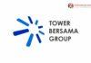 Lowongan Kerja PT Tower Bersama Infrastructure Tbk,