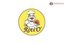 Lowongan Kerja PT Sebastian Citra Indonesia (Roti'O)