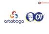 Lowongan Kerja PT Arta Boga Cemerlang (OT Group) - Juni 2021
