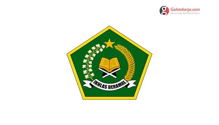Seleksi CPNS Kementerian Agama Republik Indonesia Tahun 2021