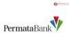 Lowongan Kerja PT Bank Permata Tbk, - April 2021