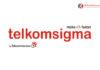 Lowongan Kerja PT Sigma Cipta Caraka (TelkomSigma)