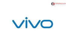 Lowongan Kerja PT Vivo Mobile Indonesia - Maret 2021