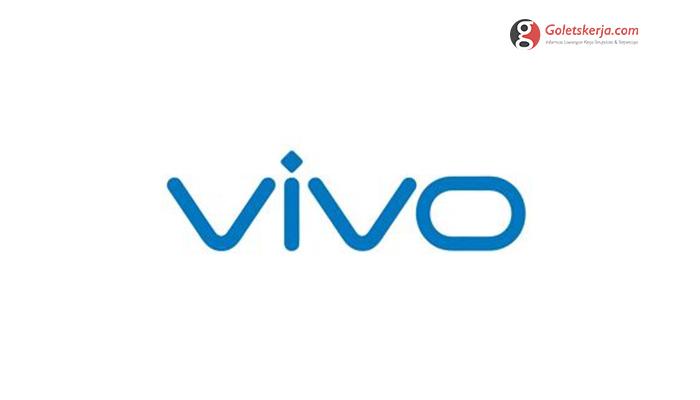 Lowongan Kerja PT Vivo Mobile Indonesia