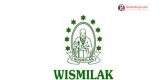 Lowongan Kerja PT Wismilak Inti Makmur Tbk. - Mei 2021