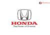 Lowongan Kerja PT Honda Prospect Motor - April 2021