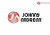 Lowongan Kerja Johnny Andrean Group (Salon, J.CO, Breadtalk, Roppan, Mako)