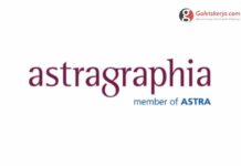 Lowongan Kerja PT Astra Graphia Tbk (Astragraphia)