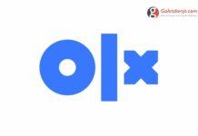 Lowongan Kerja PT OLX Indonesia