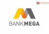 Lowongan Kerja PT Bank Mega Tbk - April 2021