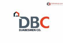 Lowongan Kerja PT Djabesmen CO. (DBC CO.) - Maret 2021