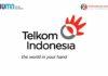 Lowongan Kerja CSR GraPARI Telkom April 2021