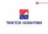 Lowongan Kerja PT Traktor Nusantara - Maret 2021