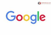 Lowongan Kerja Google Indonesia - Mei 2021