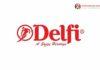 Lowongan Kerja PT Perusahaan Industri Ceres (Delfi Group)