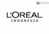 Lowongan Kerja PT L'Oreal Indonesia